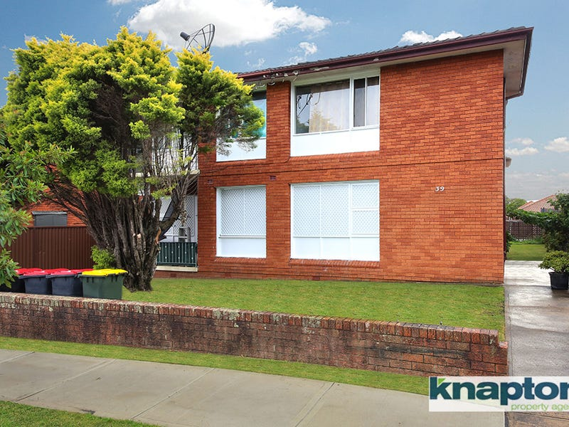 7/39 Yerrick Road, Lakemba, NSW 2195