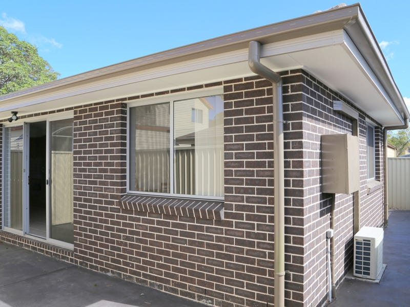 28G Wallace Street, Sefton, NSW 2162