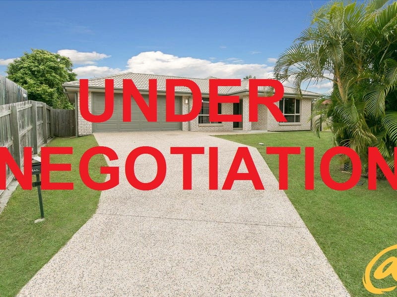 16 Carruthers Court, Bray Park, Qld 4500