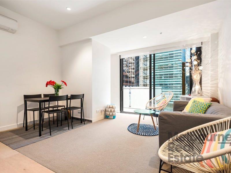 606/199 William Street, Melbourne
