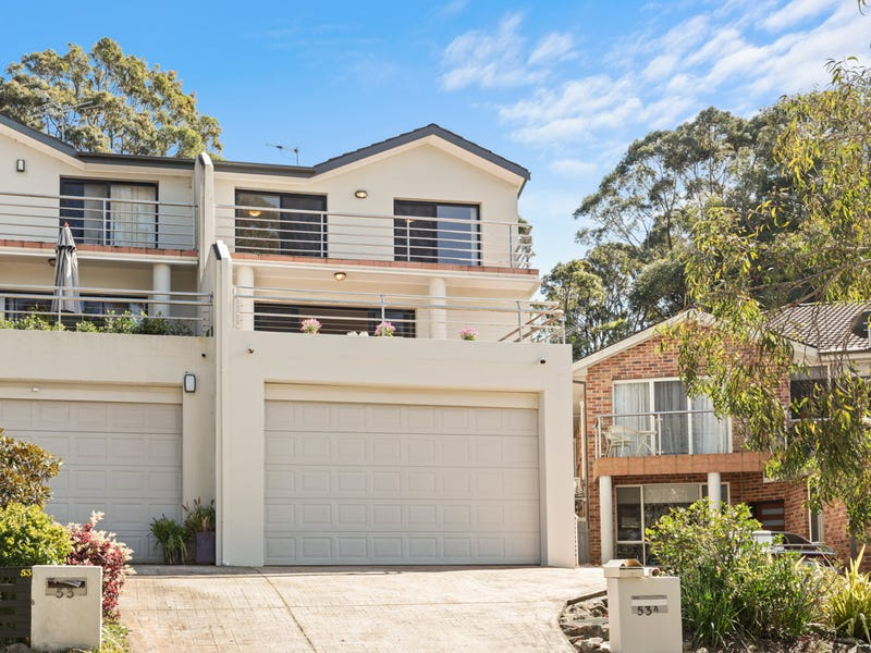 53A Brooker Avenue, Beacon Hill, NSW 2100