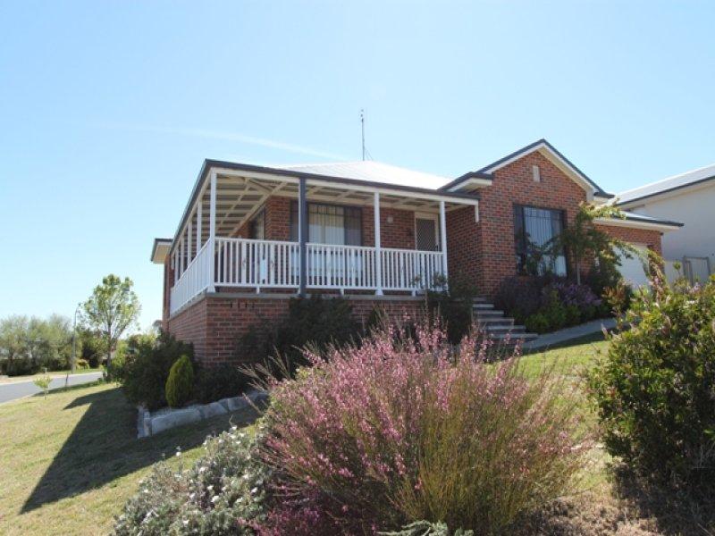 28 Lavelle Street, Bathurst, NSW 2795