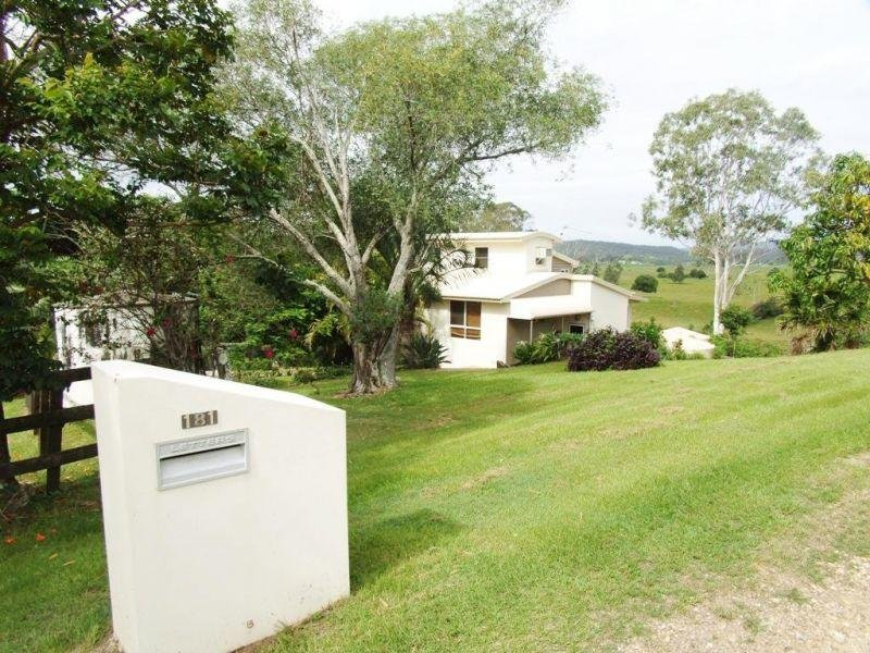 181 Kiaka Road, Lagoon Pocket, Qld 4570