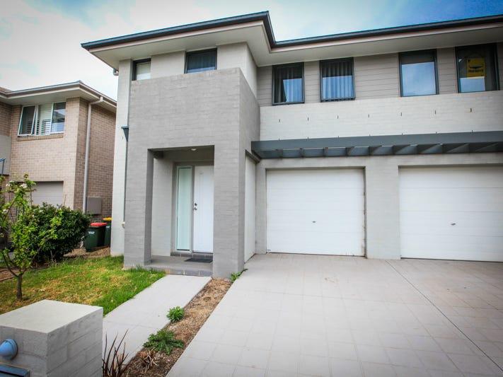 21 Callinan Crescent, Bardia, NSW 2565