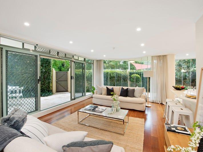 G03/95 Brompton Road, Kensington, NSW 2033