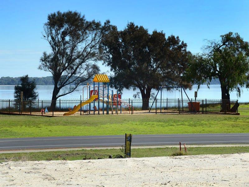 Lot 3, 209 Old Coast Road, Australind, WA 6233