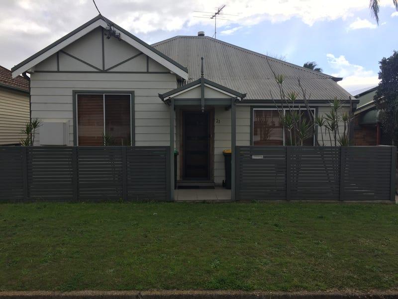 21 Capp Street, Telarah, NSW 2320