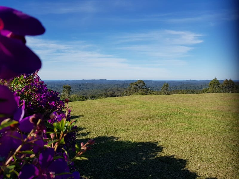 Lot 2, 349 Balmoral Road, Montville, Qld 4560