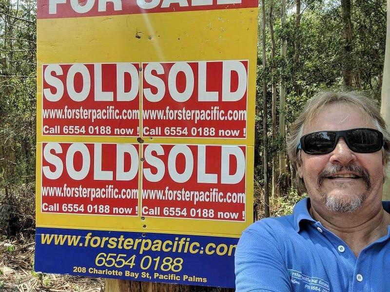 764 Coomba Road, Whoota, NSW 2428