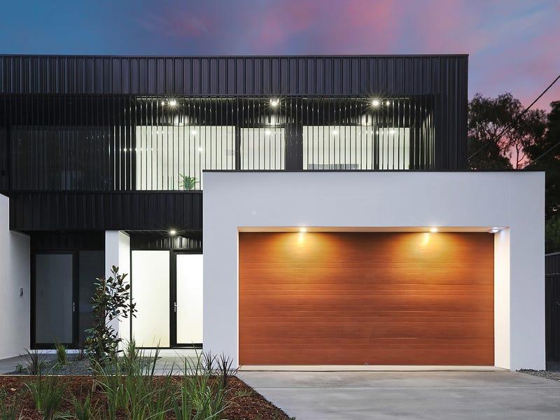 2/88 Blackwood Terrace, Holder, ACT 2611