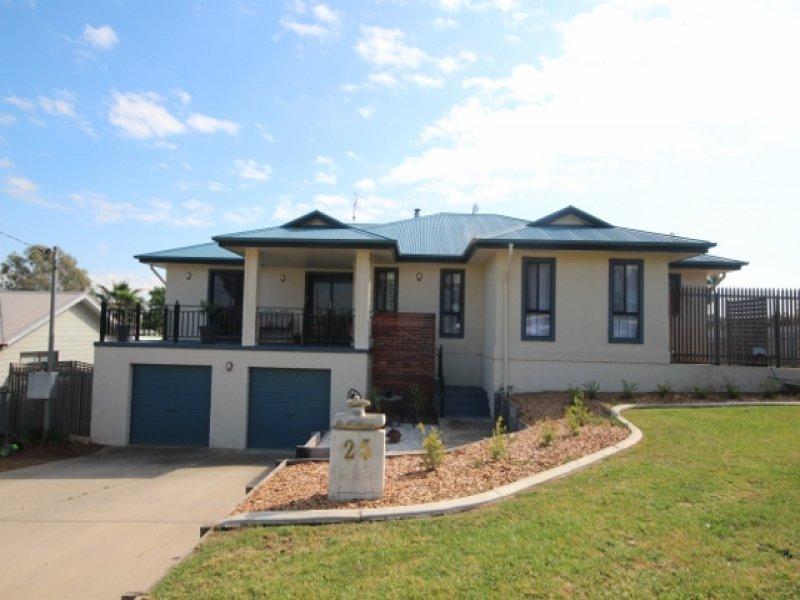 25 Coreinbob Street, Ladysmith, NSW 2652