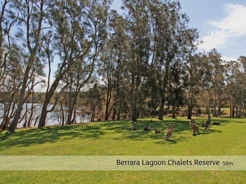 19/33 Berrara Road, Berrara, NSW 2540