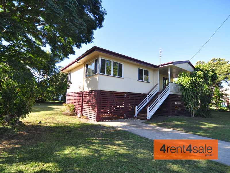 19 Tailor Street, Tin Can Bay, Qld 4580