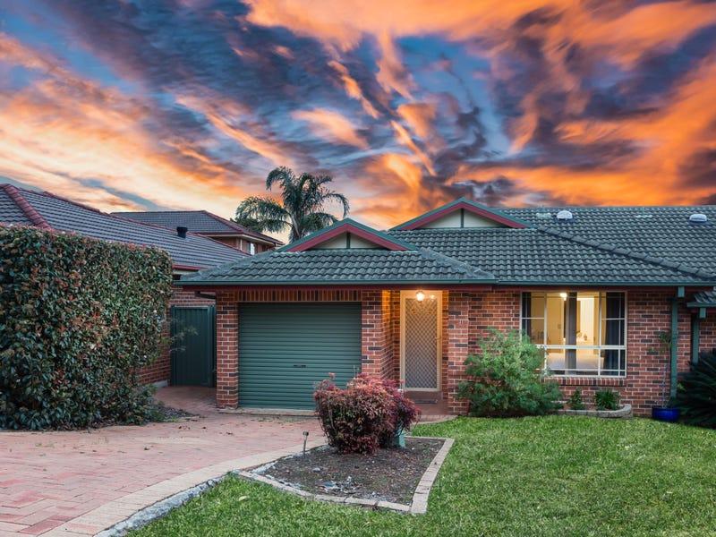 5/39 Regentville Road, Glenmore Park, NSW 2745