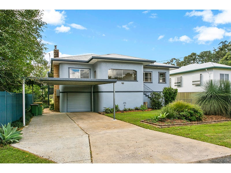 19 Cromer Street, South Lismore, NSW 2480