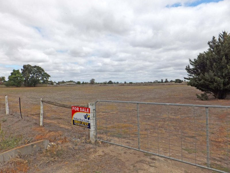 Henderson Road, Tongala, Vic 3621