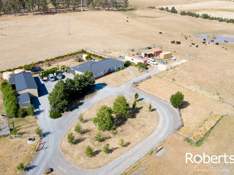 34 Laytons Road, Sidmouth, Tas 7270