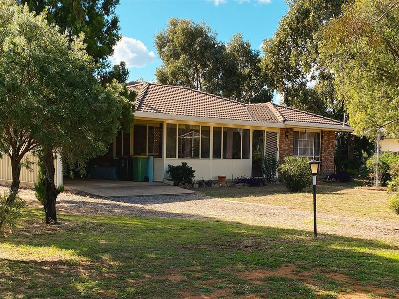 14-16 Cameron Street, Curlewis, NSW 2381