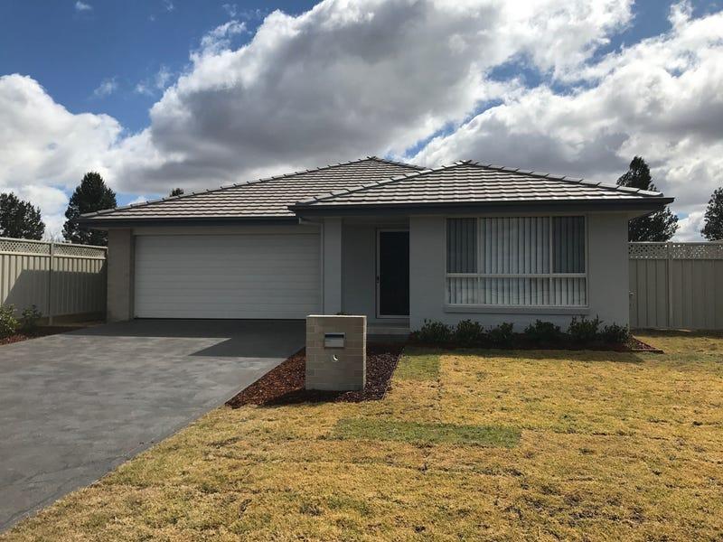 59 Champagne Drive, Dubbo, NSW 2830