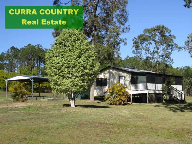 Address available on request, Glenwood, Qld 4570