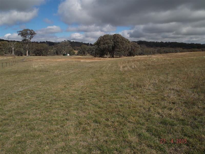 85 Horton Drive, Woodstock, NSW 2793
