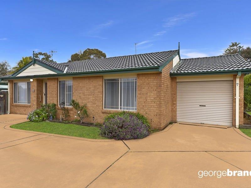 44a Brooke Avenue, Killarney Vale, NSW 2261