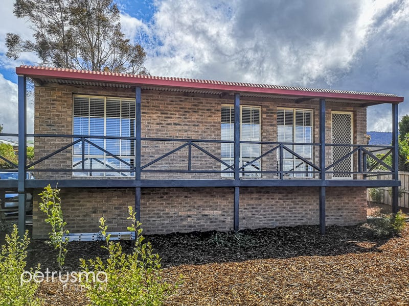 1/123A Abbotsfield Road, Claremont, Tas 7011