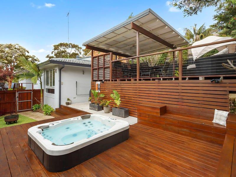 407 Box Road, Kareela, NSW 2232