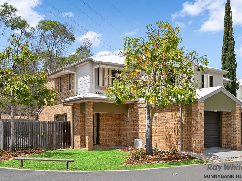 23/65 Hockey Street, Kuraby, Qld 4112