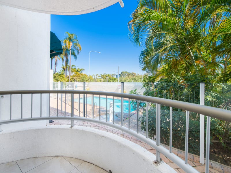 3/2753 Gold Coast Highway, Broadbeach, Qld 4218