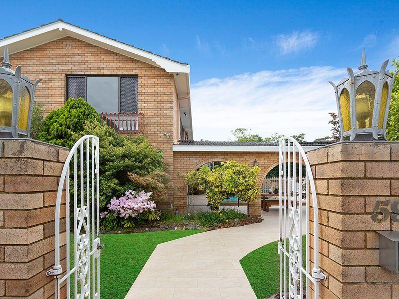 59 Gold Street, Blakehurst, NSW 2221