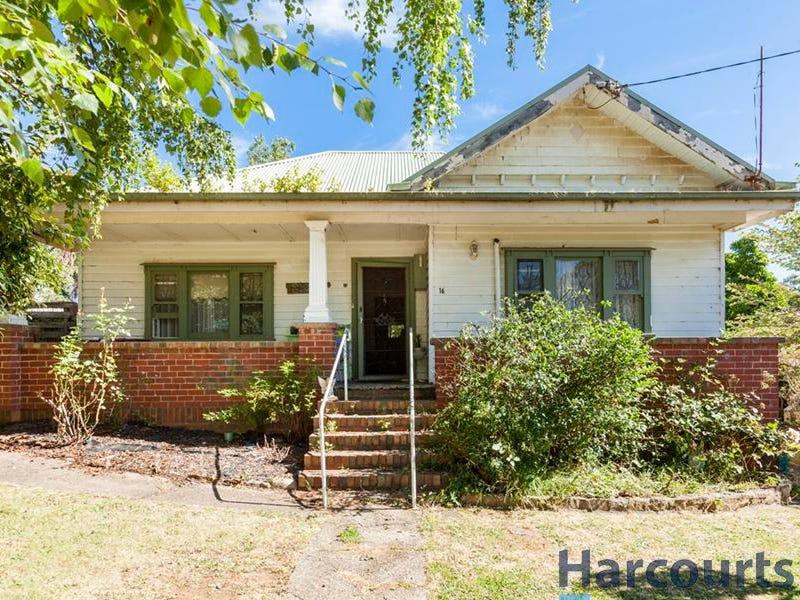 16 Hallyburton Grove, Warragul, Vic 3820