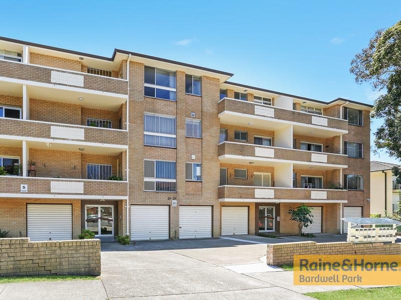 14/31 Eden Street, Arncliffe, NSW 2205