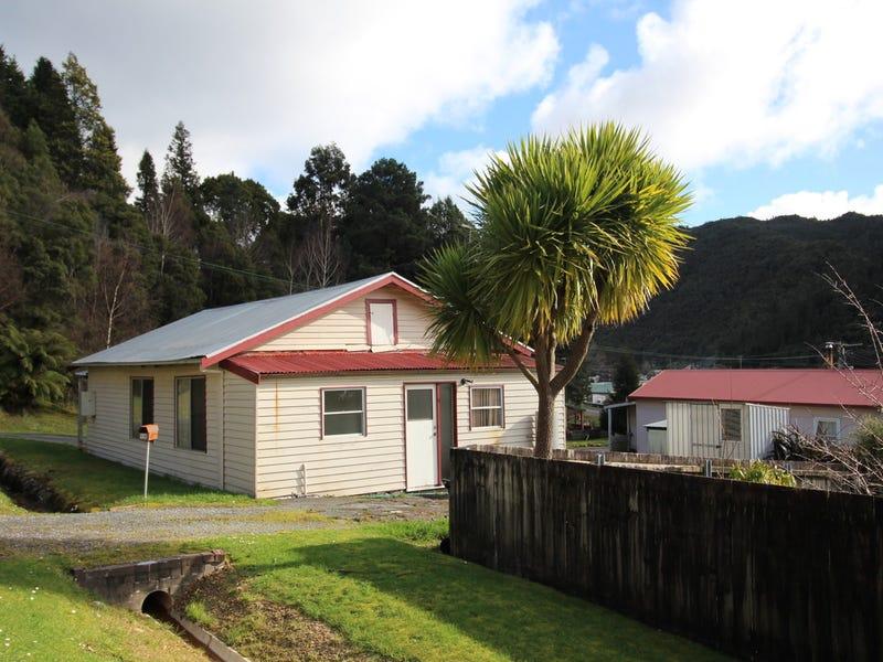16 Knox Street, Queenstown, Tas 7467