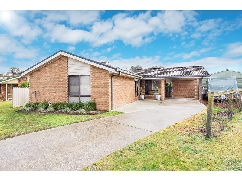 12 Decora Place, Thurgoona, NSW 2640