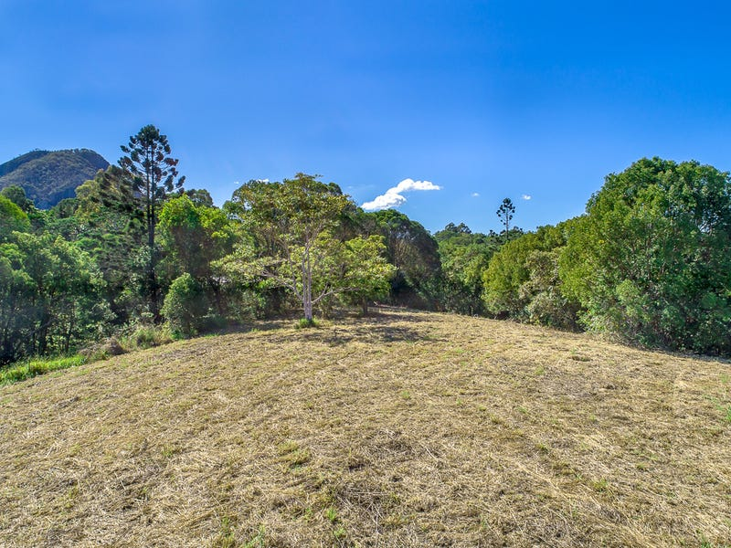 Lot 1 Bakers Road, Pomona, Qld 4568