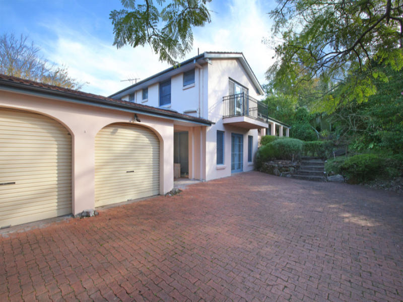 43 boundary road wahroonga nsw 2076 property details for East boundary road swimming pool