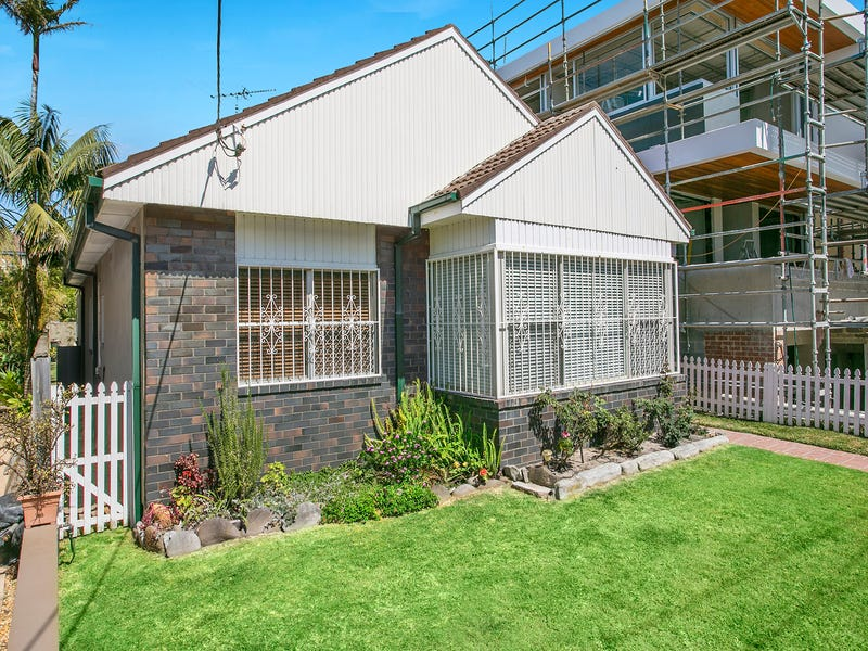 59 Torrington Road, Maroubra, NSW 2035