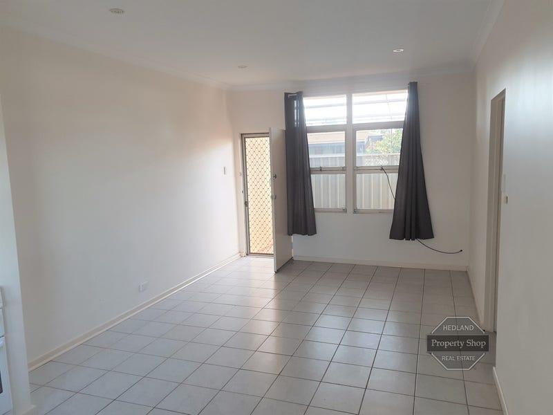 33C Edkins Place, South Hedland, WA 6722