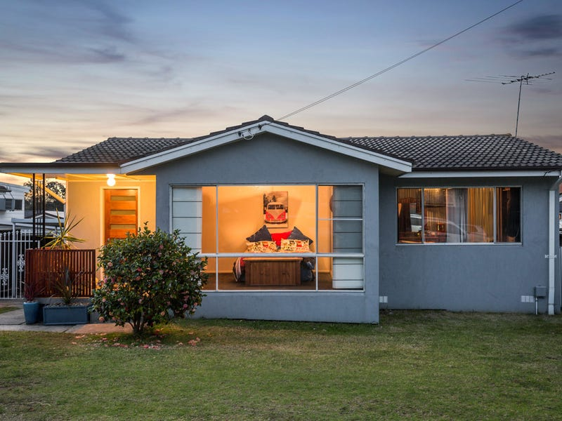 23 Beaufort Road, Blacktown, NSW 2148