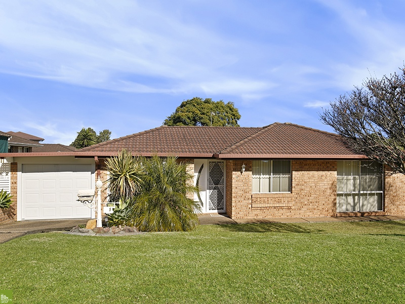 5 Imperial Drive, Berkeley, NSW 2506