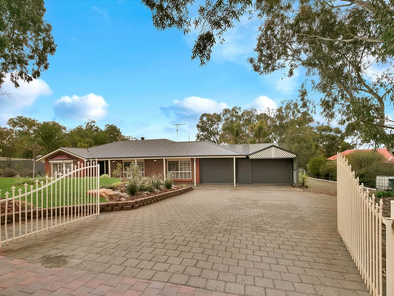 33 West Terrace, Kapunda, SA 5373