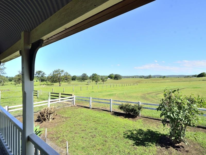 222 Euroka Road, Euroka, NSW 2440