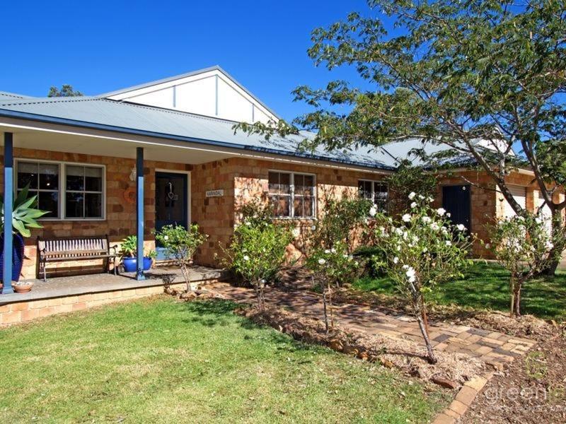 31 Kellys Plains Road, Armidale, NSW 2350