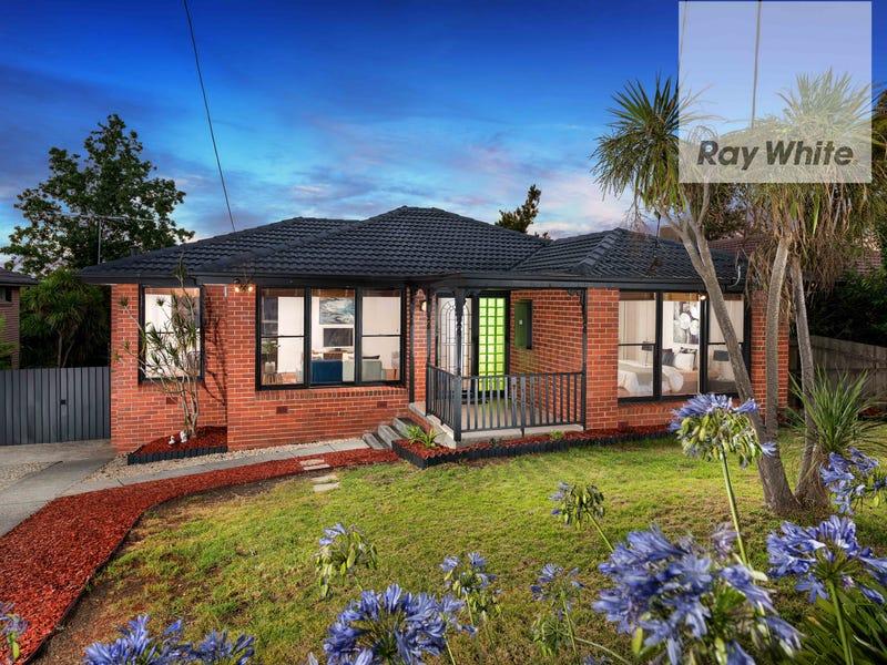 10 Hill View Court, Bundoora, Vic 3083