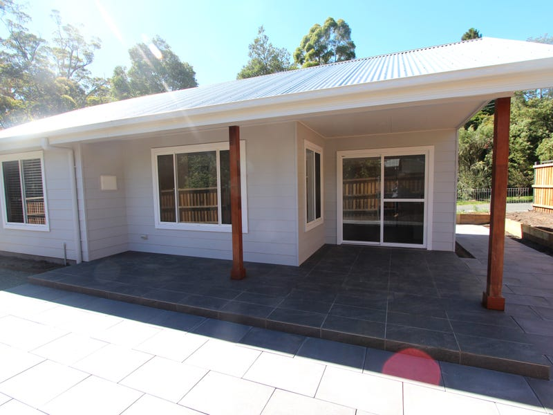 1270a Nowra Road, Fitzroy Falls, NSW 2577