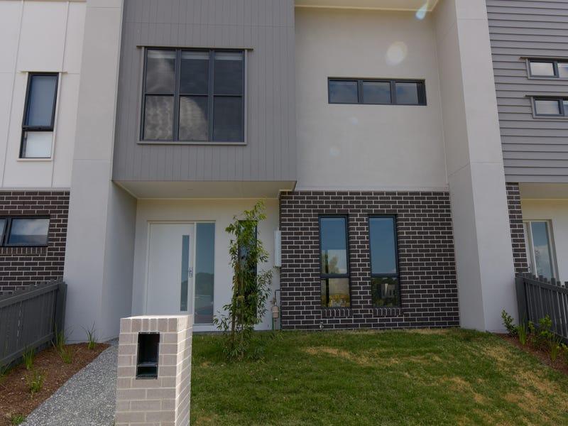 46 Tadorna Street, Narangba, Qld 4504