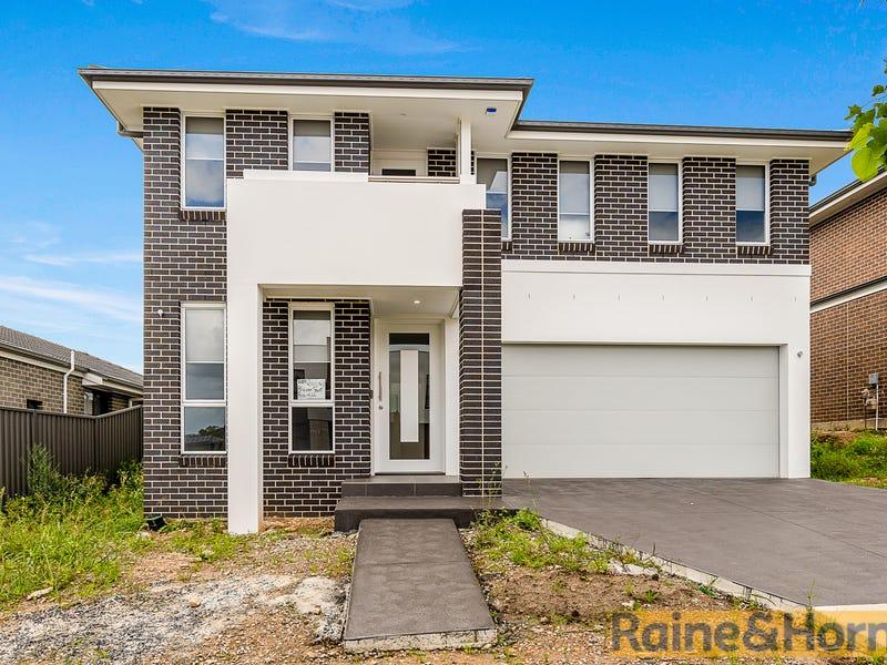 16 Blazer Street, Box Hill, NSW 2765