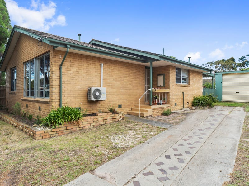 23 Bouvardia Crescent, Frankston North, Vic 3200