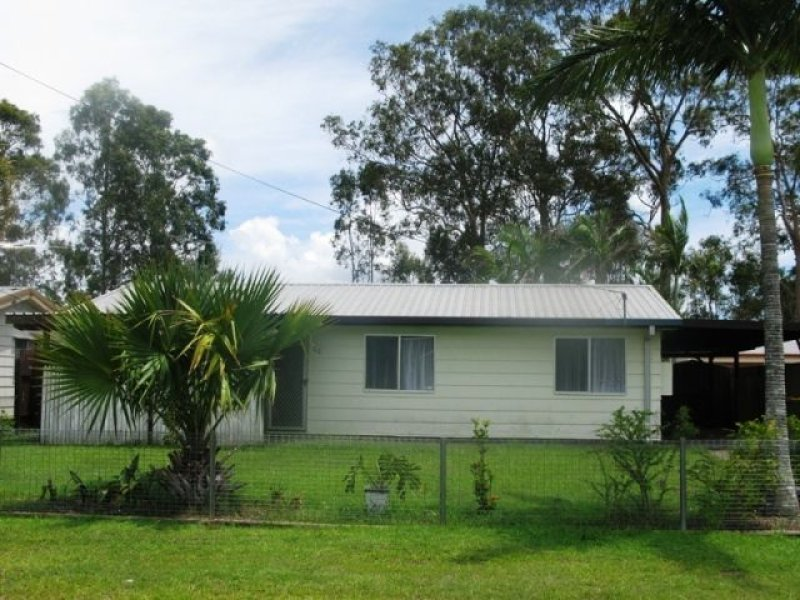 44 Sharon Drive, Eagleby, Qld 4207
